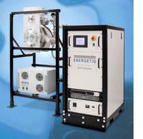 Energetiq Technology Introduces High Power, High Brightness 20-Watt EUV Light Source