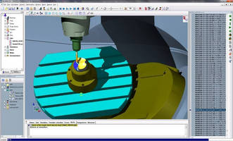 Paragon Medical Adopts NCSIMUL SOLUTIONS to Drive Machining Simulation Process