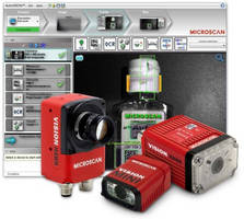 Microscan to Showcase Latest Additions to Its AutoVISION(TM) Machine Vision Product Line at Pack Expo 2012
