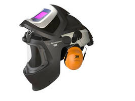 3M Adds New Personal Protective Equipment to Its Occupational Health and Safety Products Portfolio