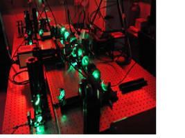 Andor Neo sCMOS Cameras at Core of Light Sheet Microscopy