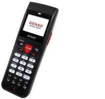DENSO BHT-900 Handheld Barcode Terminals Now Certified for CAP Software Retail POS Software