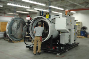 TITAN® Delivers Versatility to USA and Mexico
