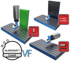 Alignment Supplies, Inc. Rolls Out Three New Apps for ALiSENSOR(TM) Level