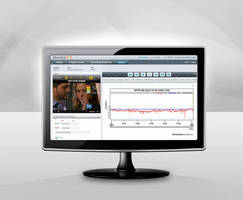 Sacramento's KVIE Becomes First PBS Affiliate to Adopt Digital Nirvana's Monitor IQ(TM) System for Monitoring and Logging