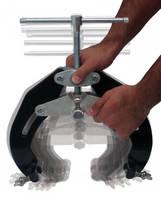 Sumner Manufacturing Announces New Ultra Qwik Clamp & Ultra Qwik Fit
