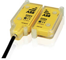 ABB Jokab Safety to Exhibit Electronic Safety Components and Mechanical Interlock Switches at FABTECH 2012