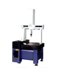 Coordinate Measuring Machine comes with full suite of software.