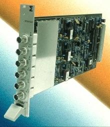 Signal Conditioner handles smart sensors.