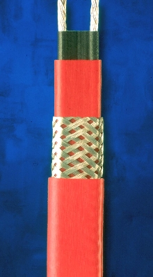 Heat Trace Cables work in hazardous applications.