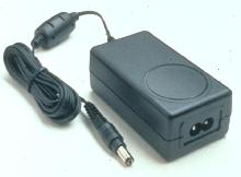 Desktop Power Supplies are CE-compliant.