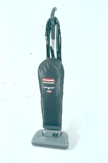 Lightweight Vacuum is easy to use.