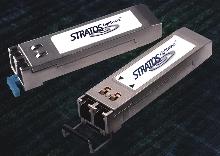 Optical Transceivers offer numerous enhancements.