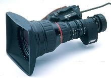 Telephoto Lenses offers long focal length.
