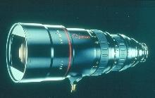 Zoom Lens for HDTV cameras.