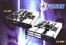 Platforms come with Windows, Linux, or Solaris(TM) OS.