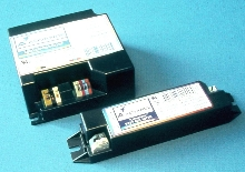 LED Power Supplies are designed for lighting applications.