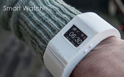 tiny watch