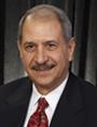 Steven Nikolokakos