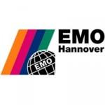 emo_hannover_logo_5254