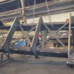 mast_weldments