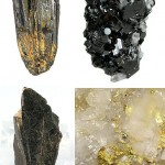 Conflict_minerals_961w