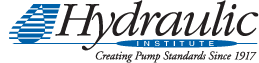 Hydraulic Institute logo