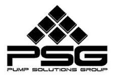 PSG Dover logo