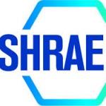 ASHRAE big