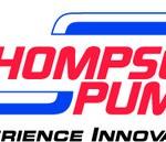 thompson pump logo
