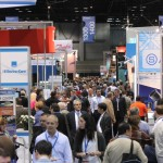 WEFTEC 2014 is billed as the biggest North American conference and expo for water-quality professionals.