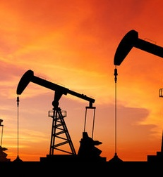 Oil-and-gas-risk